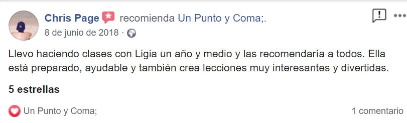 Opinioines Facebook (3)